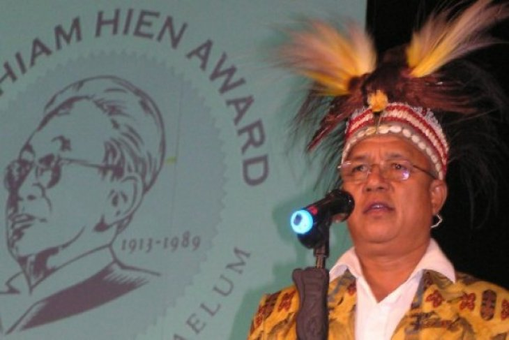 Freeport urged to involve tribal communities in contract negotiation