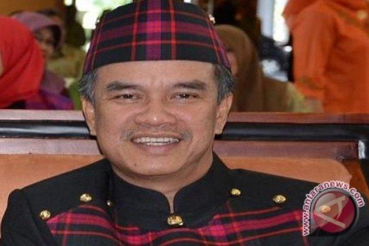 Tito: Polri Tidak Kriminalisasi Syaharie Jaang