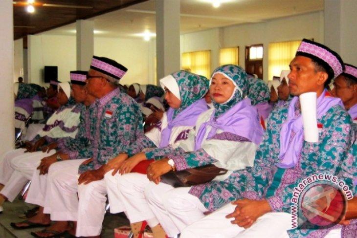 DPRD Maluku putuskan subsidi embarkasi haji Rp4.911.800