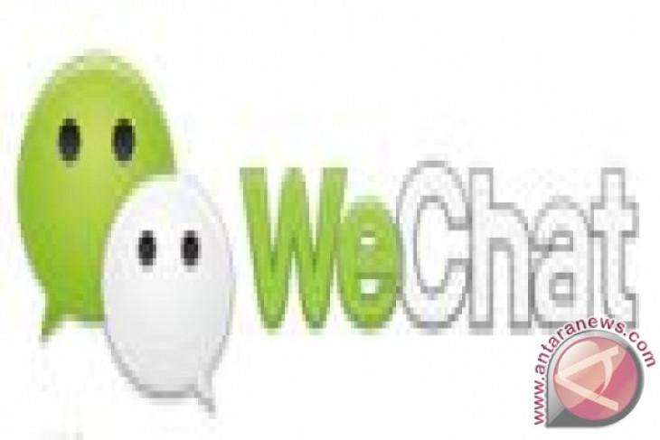 WeChat bantah simpan obrolan pengguna