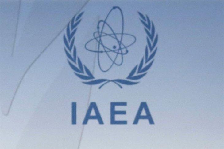 Indonesia promotes  IAEA's nuclear program for peaceful purposes