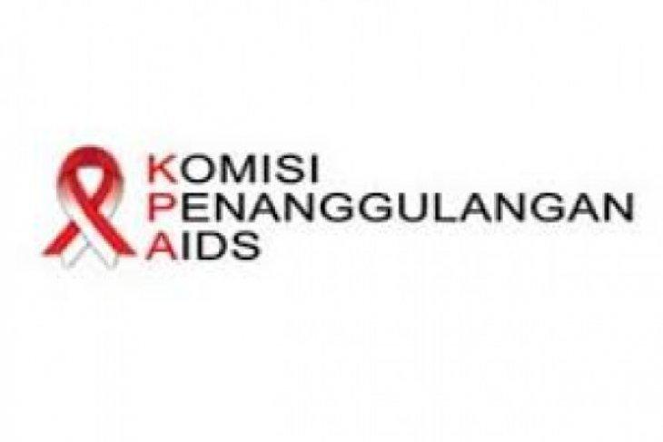 Perempuan Dan Bayi Filipina Berisiko Tinggi Terinfeksi HIV
