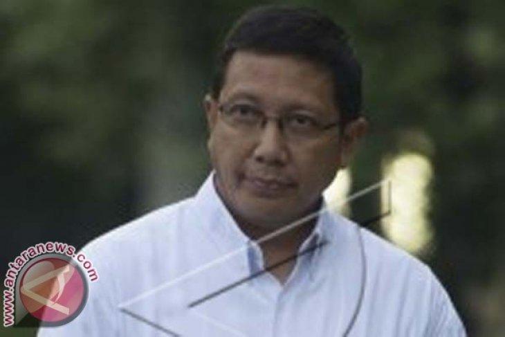 Lukman Hakim Saifuddin Tetap Menteri Agama