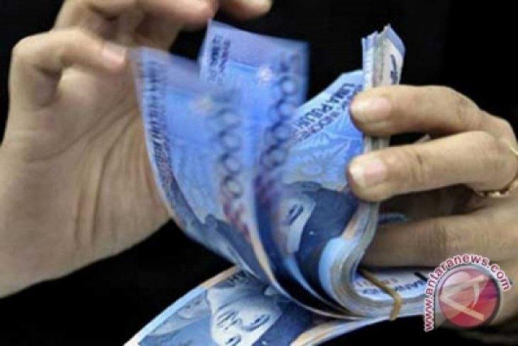 Pemkot Ajukan Upah Minimum Sektoral Rp2,1 Juta