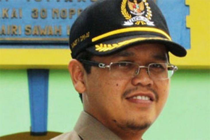 PKS setuju kereta cepat Jakarta-Bandung asal tak bebani APBN
