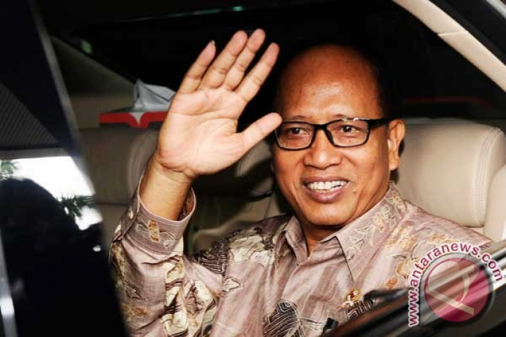 Indonesia unveils need to modernize education system
