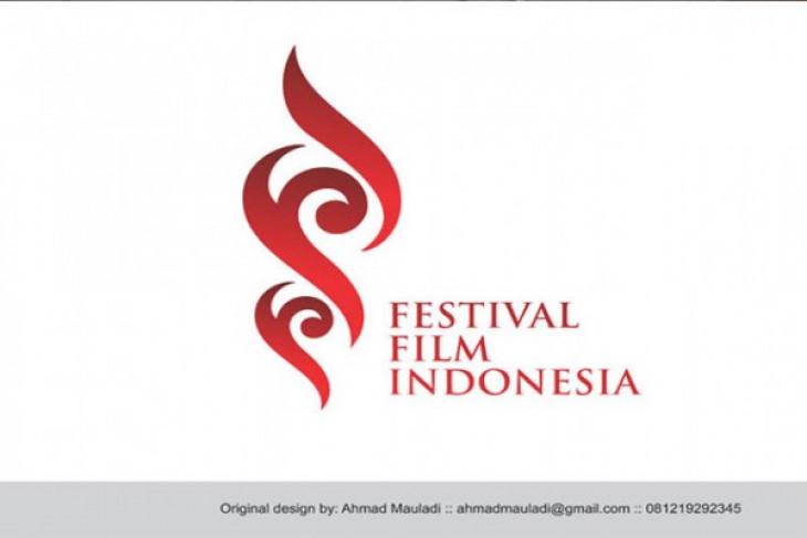 Film klasik Indonesia bisa bertahan 200 tahun?