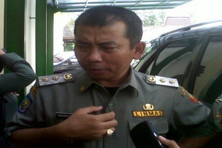 Wali Kota Bekasi Tunggu Laporan Investigasi Evan