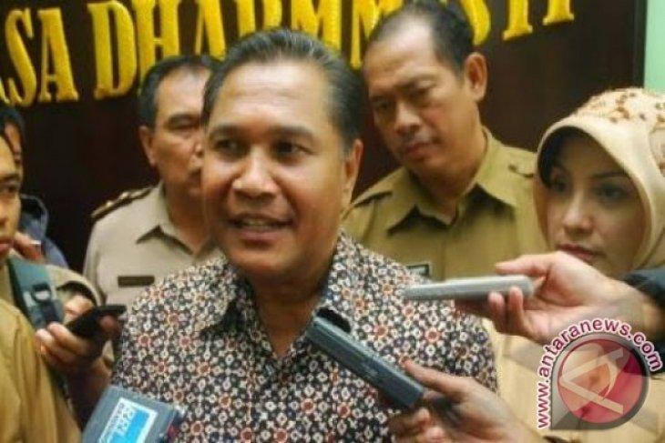 Abdullah Puteh adukan KPU ke DKPP