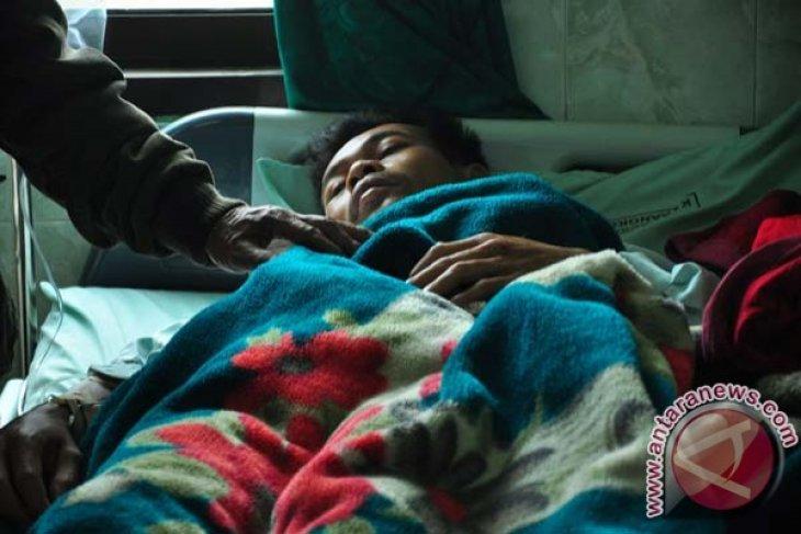 Death toll of Banjarnegara landslide rises to 32