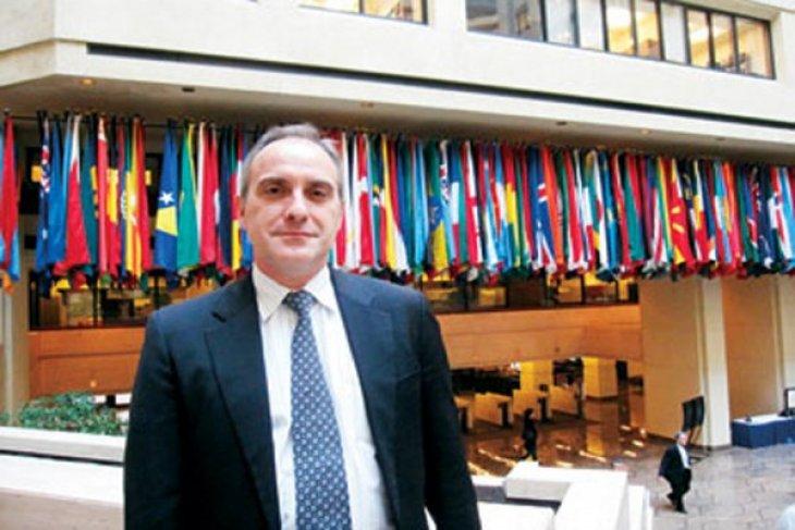IMF team praises Indonesia`s macroeconomic management