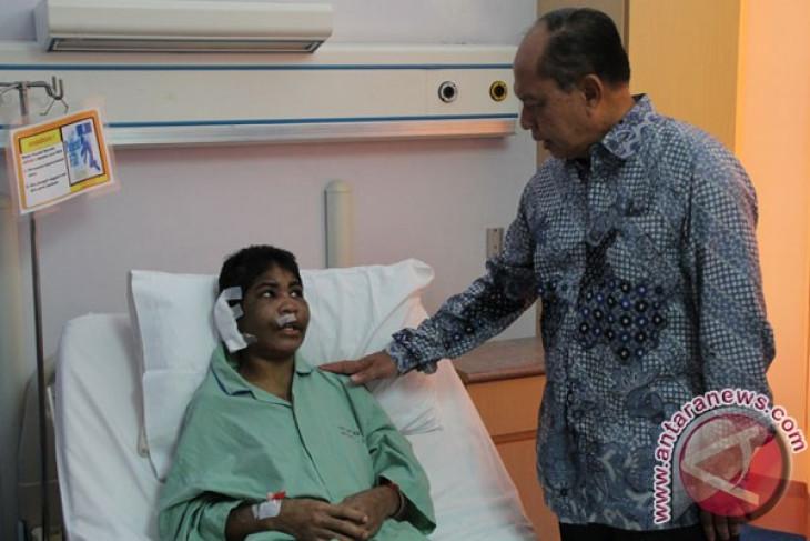 TKW meninggal dunia setelah diduga disiksa majikan di Malaysia