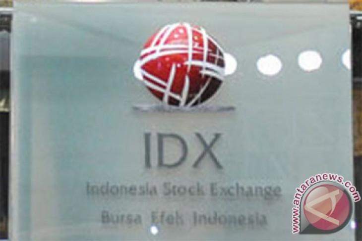 BEI tolak hentikan sementara perdagangan saham BFIN