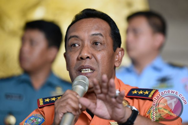 Search for AirAsia`s victims officially ceased