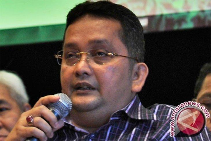 PDI Perjuangan Tetap Minta Presiden Lantik Budi Gunawan