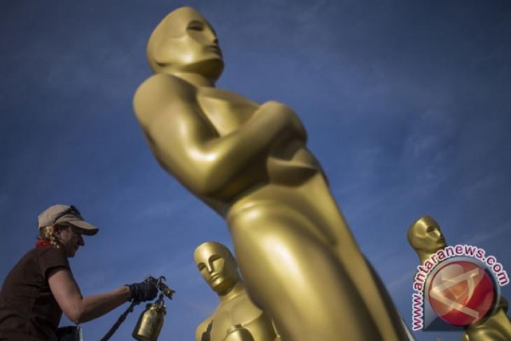 Film yang mewakili Indonesia untuk Oscar 2018 ditentukan tim ini