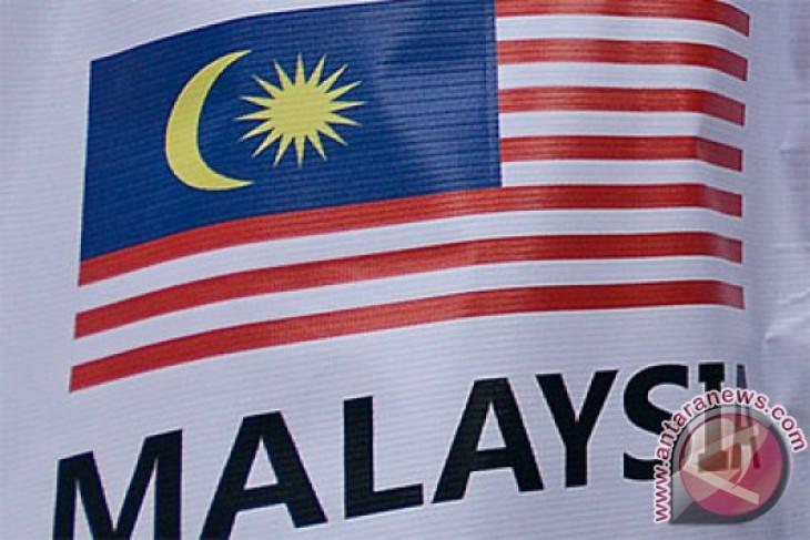 Mapin Malaysia bergerak ke Palu