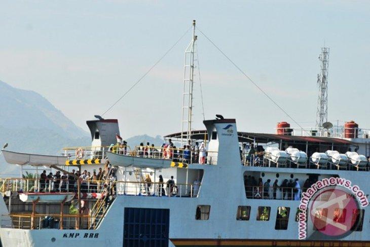 Wisatawan asing ke Sabang meningkat 98 persen