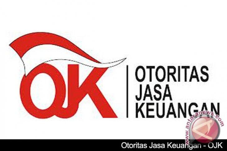 OJK sosialisasikan pasar modal syariah di Bekasi
