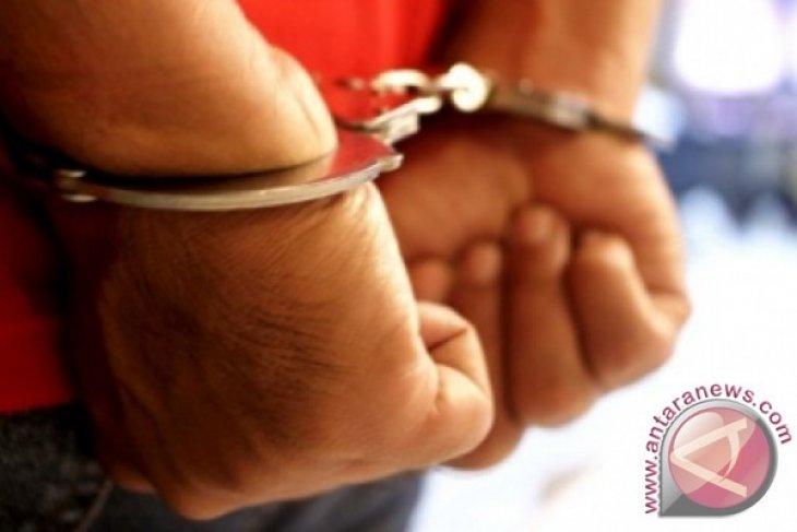 Kejati Aceh Tangkap DPO Korupsi Kejati Yogyakarta
