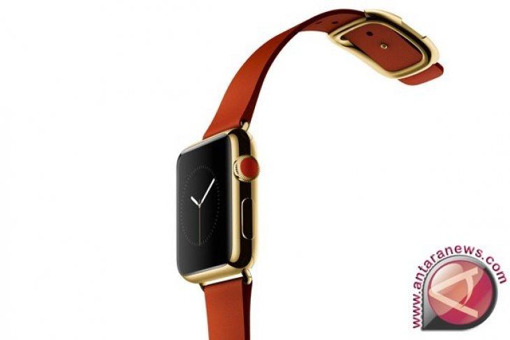 Pembeli Apple Watch akan dapat perlakuan VIP