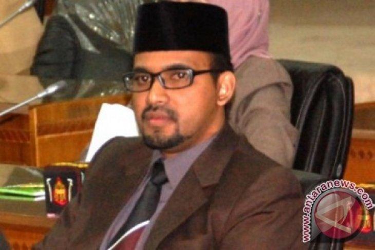 Legislator pertanyakan nasib nelayan Aceh ditangkap di Myanmar