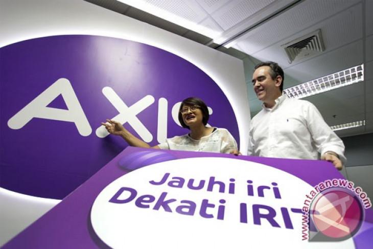 XL dukung pemerintah menyiapkan masyarakat era digital - ANTARA News 0cb111e0fa