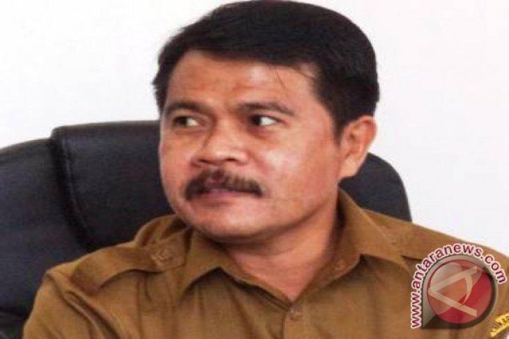 Pemkab Aceh Selatan Akan Lelang Aset Daerah