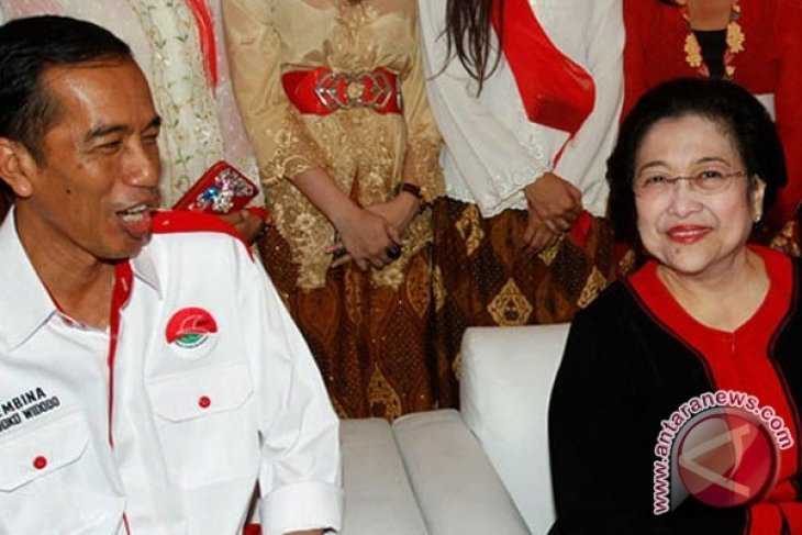 PDIP congress to have positive impact on government