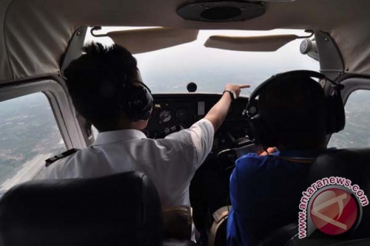 Kementerian Perhubungan rekrut pilot AB-Initio jadi inspektur