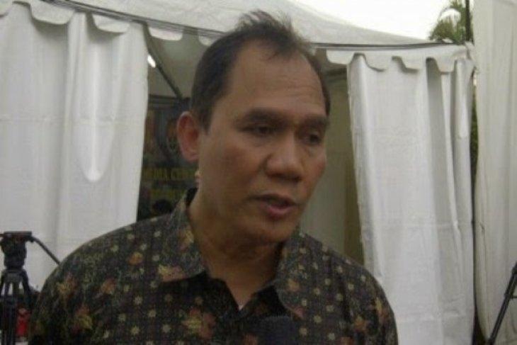 Anggota DPR RI minta struktur pembiayaan Surabaya - Gempol diaudit ulang