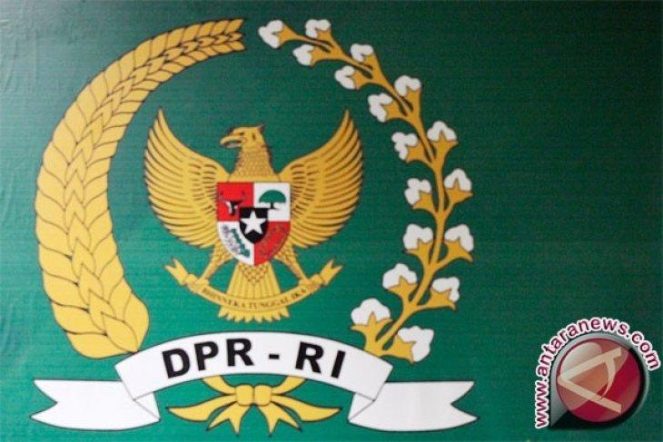 DPR diminta jangan sandera RUU pengampunan pajak