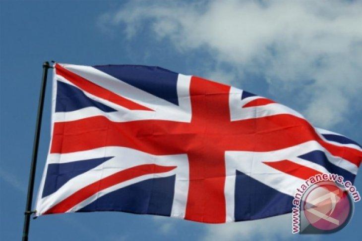 Inggris Siap Bantu Pembangunan Infrastruktur di Indonesia