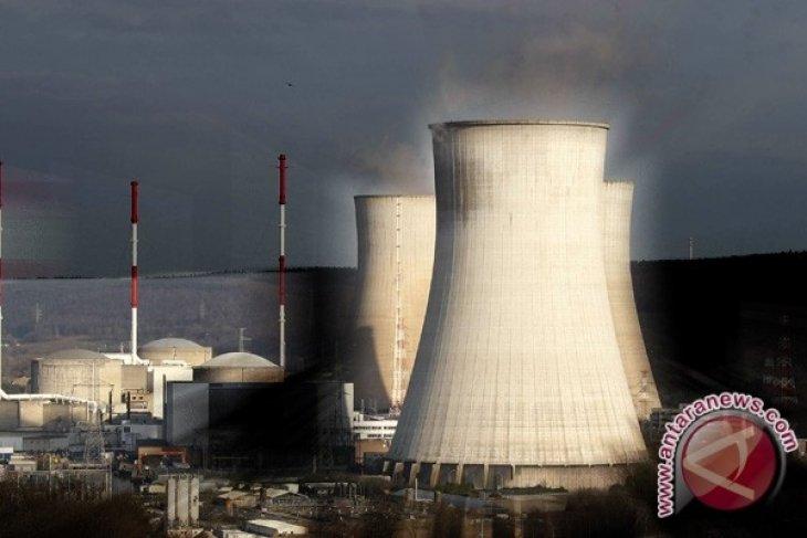 Kalbar Disarankan Ajukan Pembuatan Tapak Reaktor Nuklir