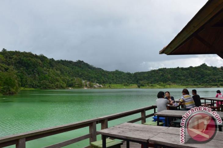 Pemprov Sulut tawarkan sport tourism