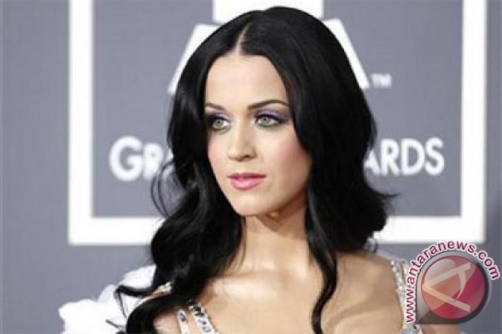 Katy Perry akan ikut berpartisipasi dalam pawai perempuan