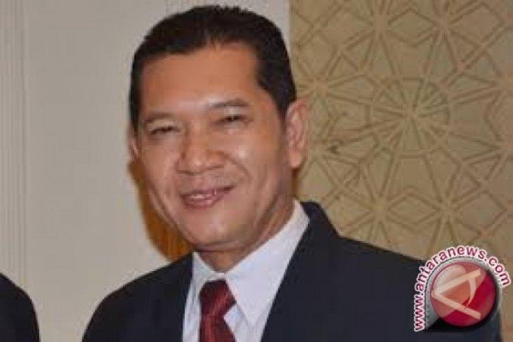 Kaltim dukung Aceh-Sumut tuan rumah PON 2024
