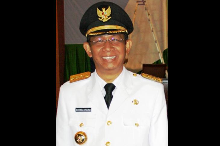 Pontianak Raih Pelayanan Publik Terbaik Se-Indonesia