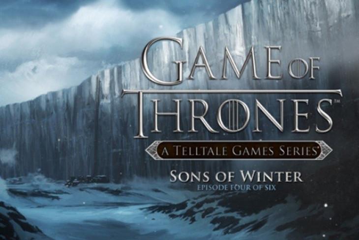 """""""Game of Thrones"""" dapat nominasi terbanyak di ajang Emmy"""