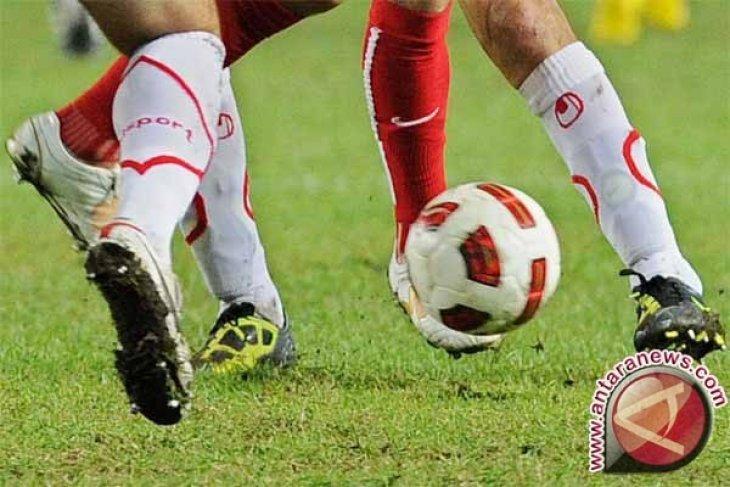 PSSI targetkan kualifikasi sepak bola PON mulai November 2019