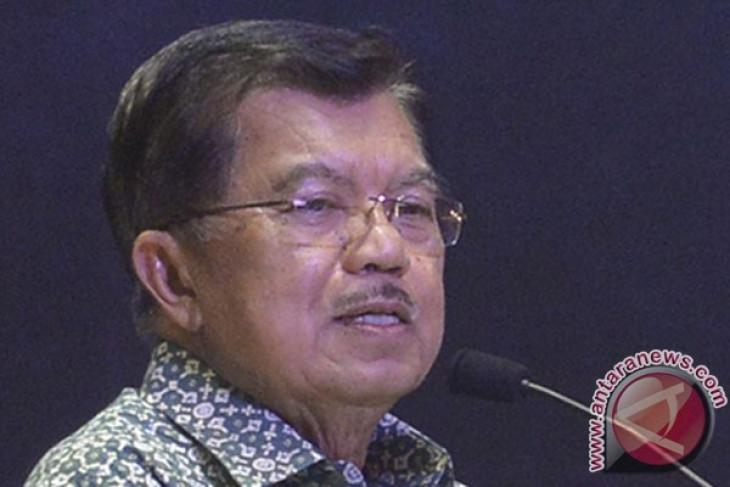 Indonesia to adopt greener model for development