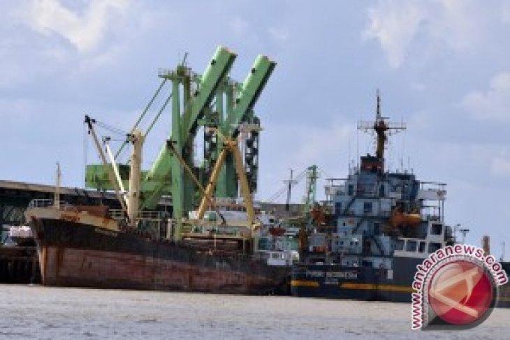 Gubernur : Pelabuhan Ujung Jabung harapan masyarakat Jambi