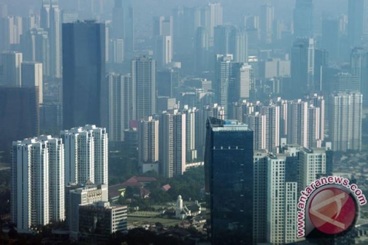 Konsultan properti soroti kelebihan pasokan perkantoran-apartemen