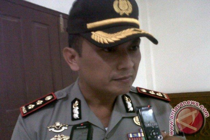 Polisi Aceh Barat Gelar Operasi Patuh Rencong