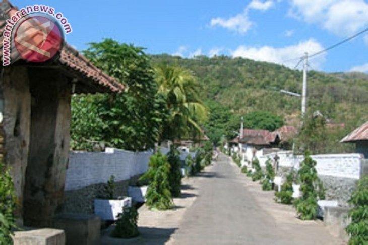 Buleleng Kembangkan 10 Desa Wisata Tarik Turis Antara News