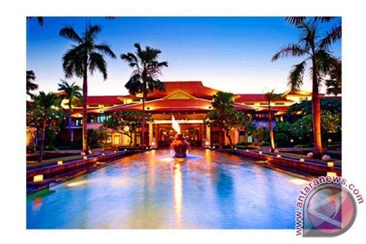 Tiga Hotel Bintang 5 Terbaik di Nusa Dua Bali