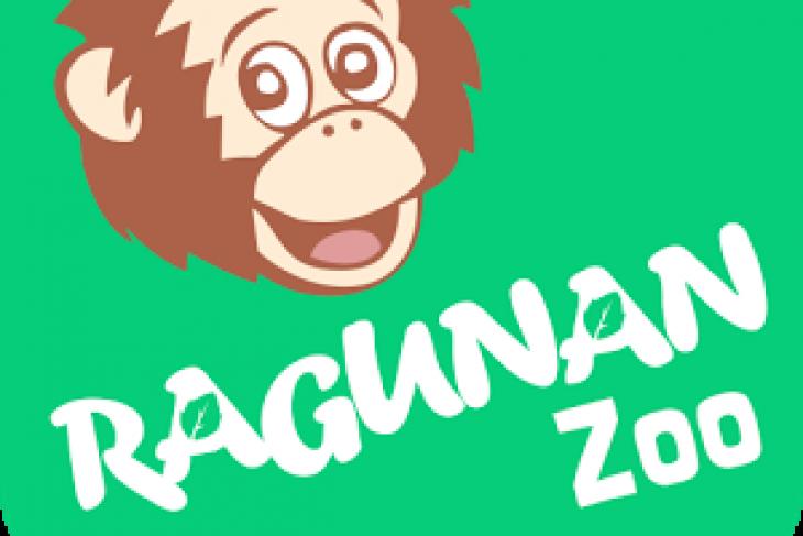 61.983 wisatawan kunjungi Taman Margasatwa Ragunan