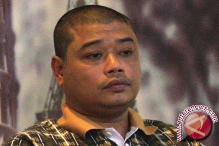 Romo Benny: Umat tidak perlu risau terkait ceramah Abdul Somad