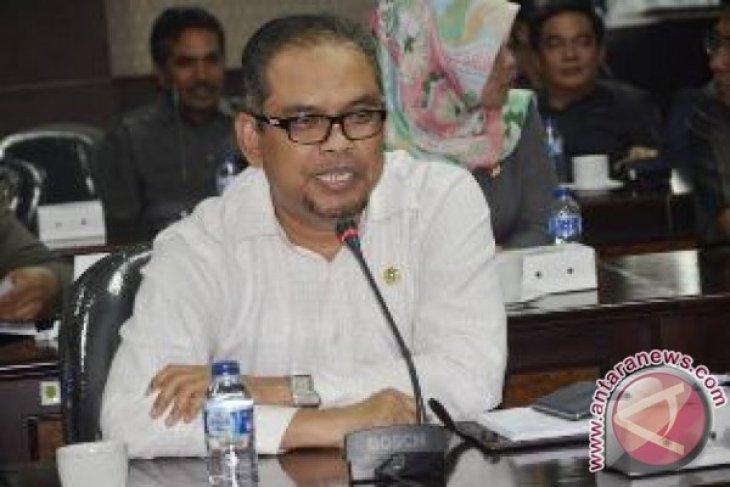 DPRD Kaltim soroti program swasembada beras belum terwujud