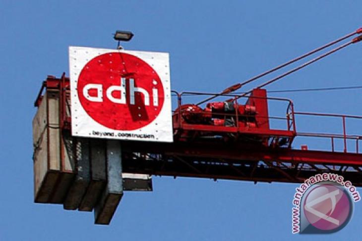 Kena tegur, Adhi Karya perbaiki sistem dan disiplin di lapangan